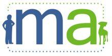 Le blog de la médiation animale et des intéractions homme-animal